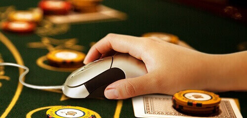 Popularity Of Online Gambling