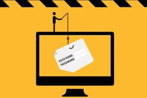Prevent Spear Phishing Attacks