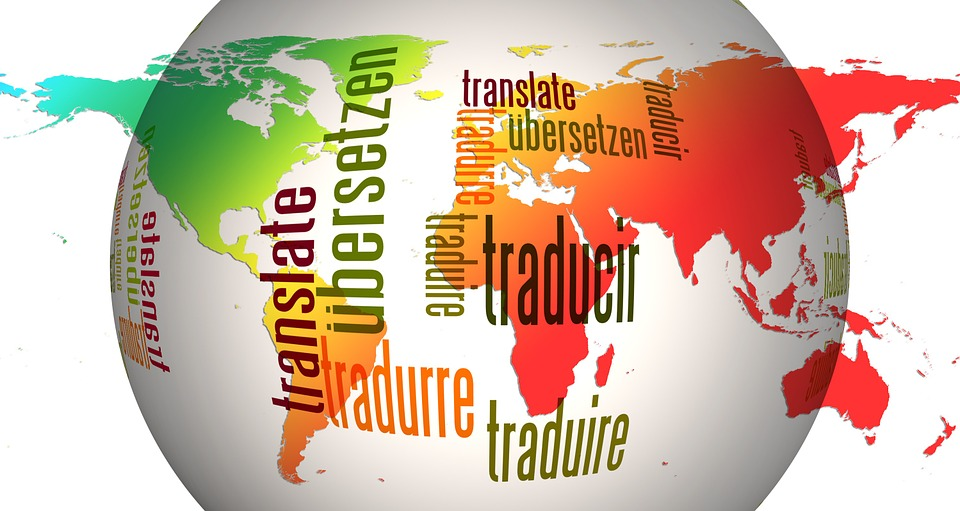 Tips To Consider When Hiring A Translation Company