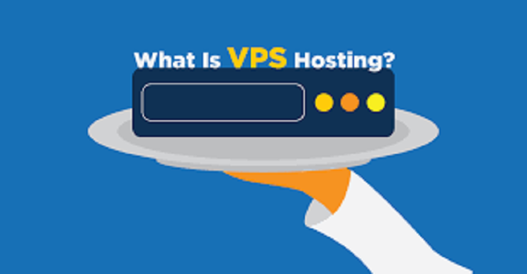 What Type Of Sites Need VPS Hosting