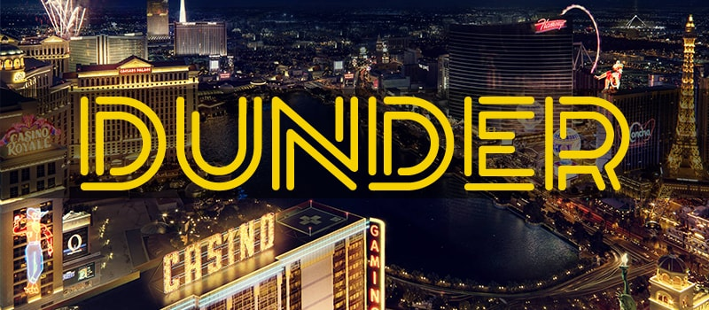 What You Need To Know About Dunder Casino Before Playing