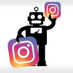 Why Do You Need Instagram Bot