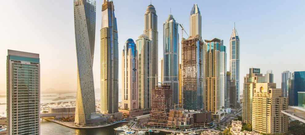 Why Dubai Still Remains To Be An Ideal Real Estate Investment Hub