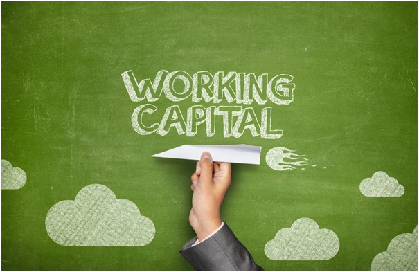 Working Capital in Business