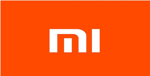 Xiaomi's Anti-Rollback Protection Explained
