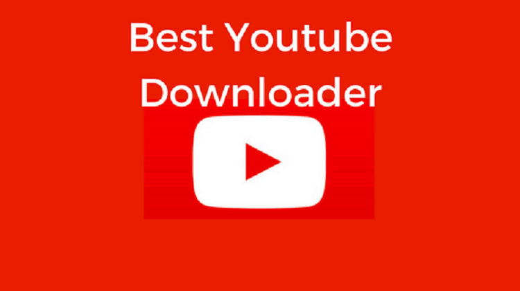 Best YouTube to MP3 Downloader