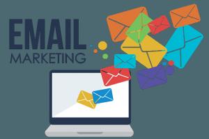 email-marketing-img
