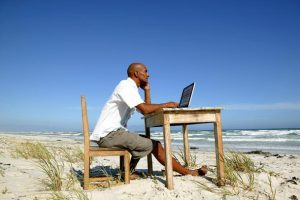 remote-business-owner