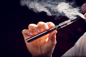 4 E-Cigarettes Myths Debunked