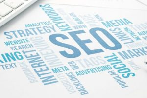 5 Reasons Why Your Company Needs SEO