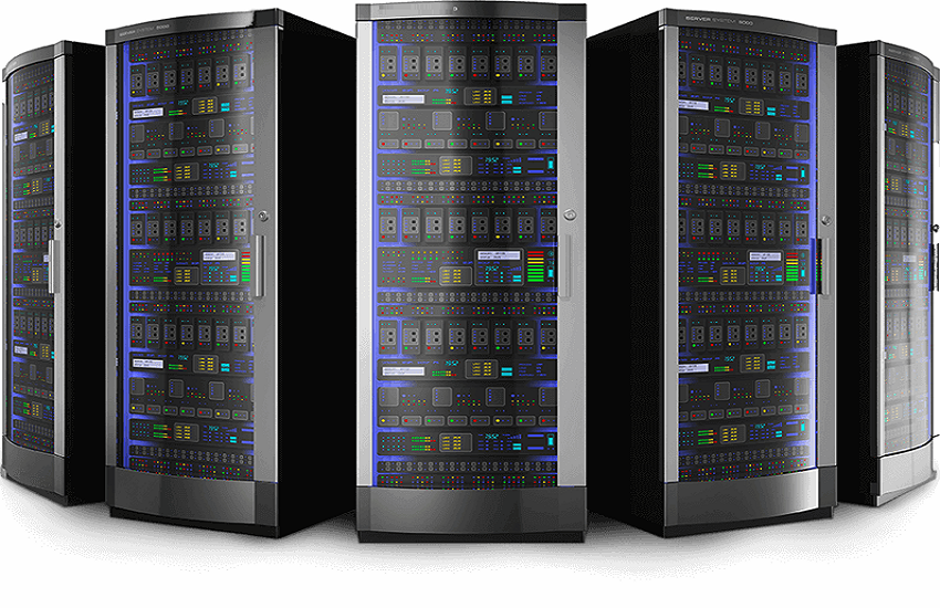 6 Reasons Why Dedicated Servers Are Important To Your Business