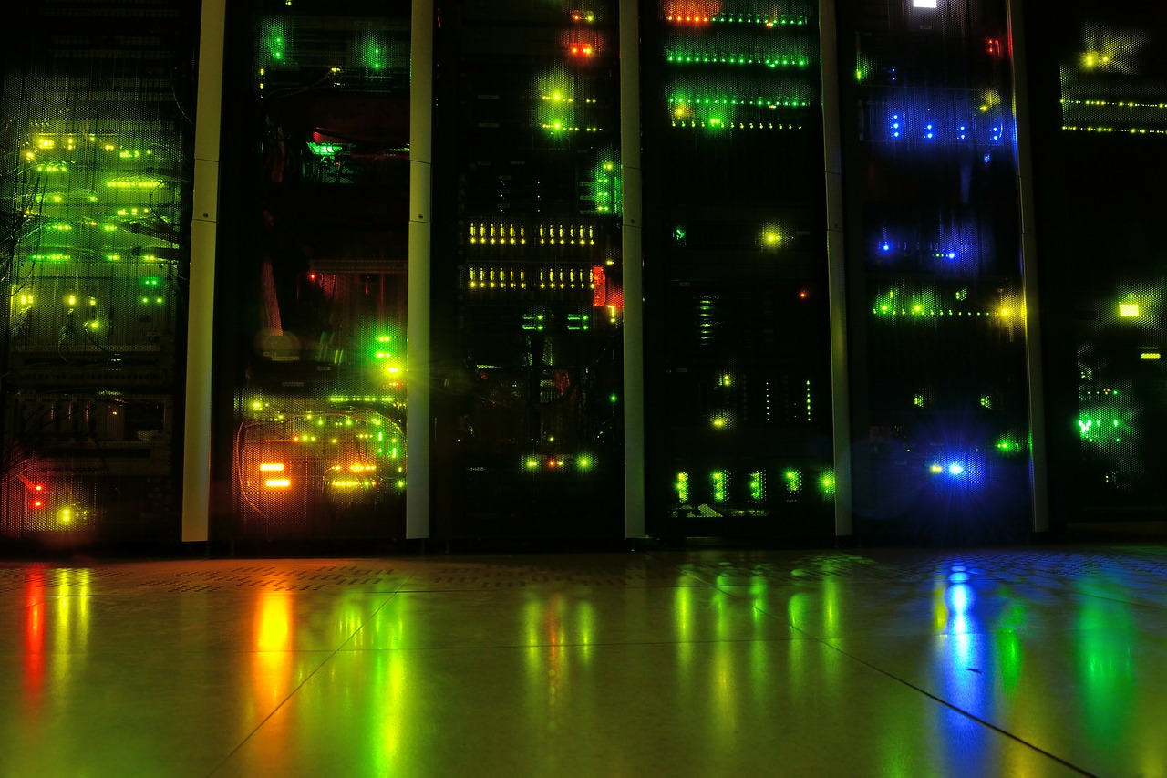 6 Tips For Effective Server Monitoring