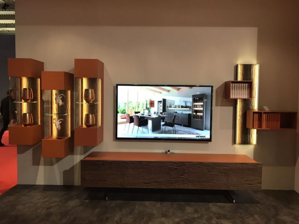 7 Awesome Tv Installation Ideas