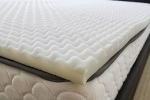 Advantages And Disadvantages Of Mattress Toppers