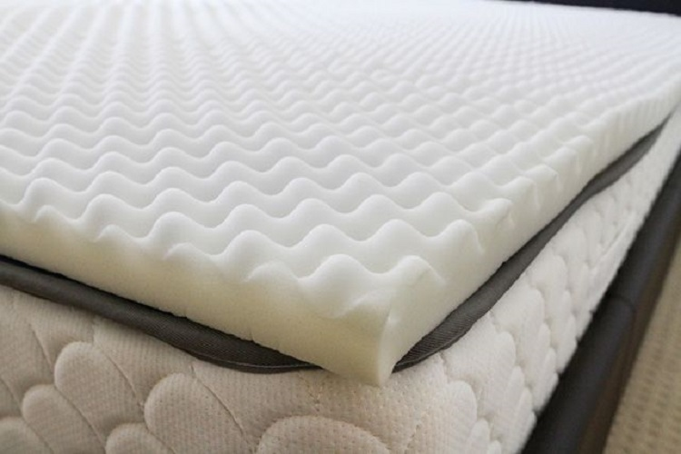 Advantages And Disadvantages Mattress Toppers Techicy