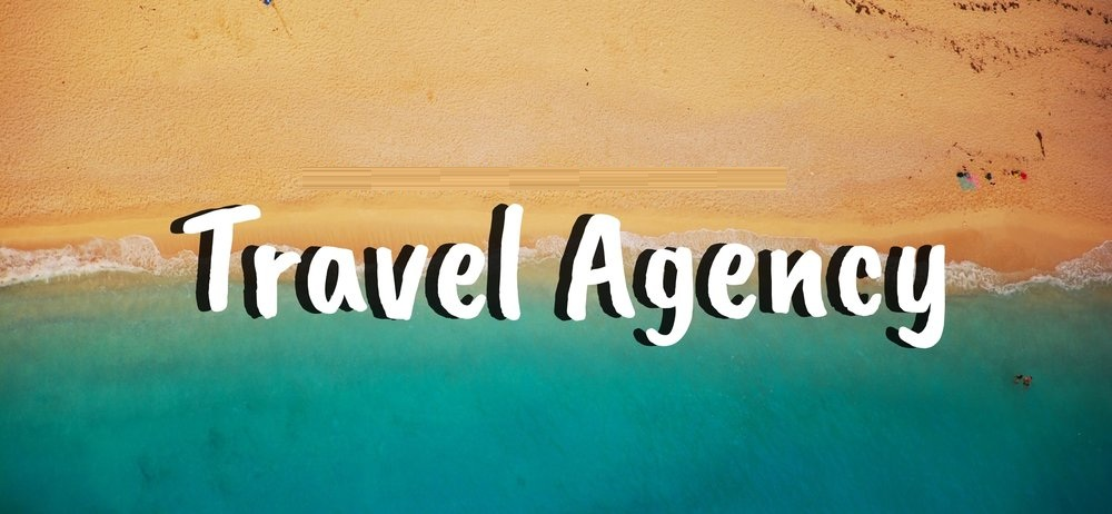 Advantages Of Having A Merchant Account For Your Travel Agency