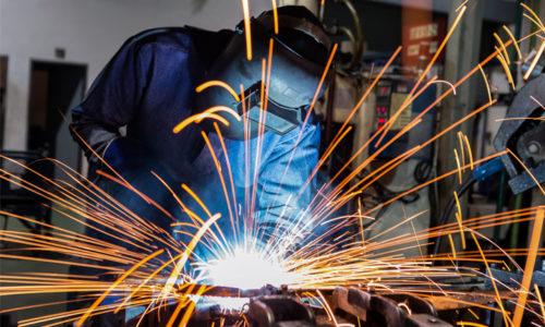 Aluminum Grades are Used for Art machining