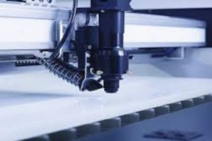Benefits Of A Laser Cutting Machine