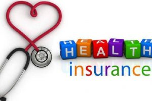 Benefits Of Individual Health Insurance