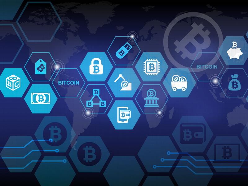 Blockchain Based Innovation