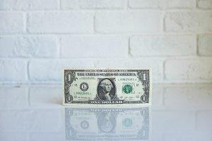 Do not go into debt to buy Bitcoin