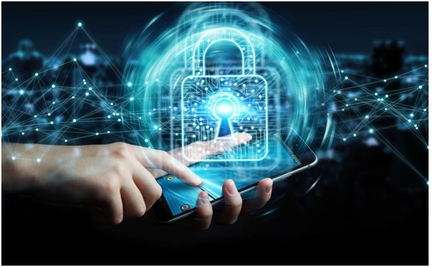 Enhancing Your Business' Cyber-Security