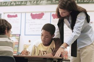 Everything You Need To Know About School Instructional Intervention Programs