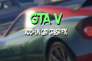 GTA IV Crashes - Learn How To Fix GTA IV Crash