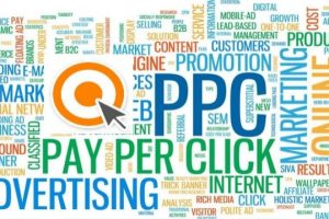 Hire The PPC Management Company For The Best Results
