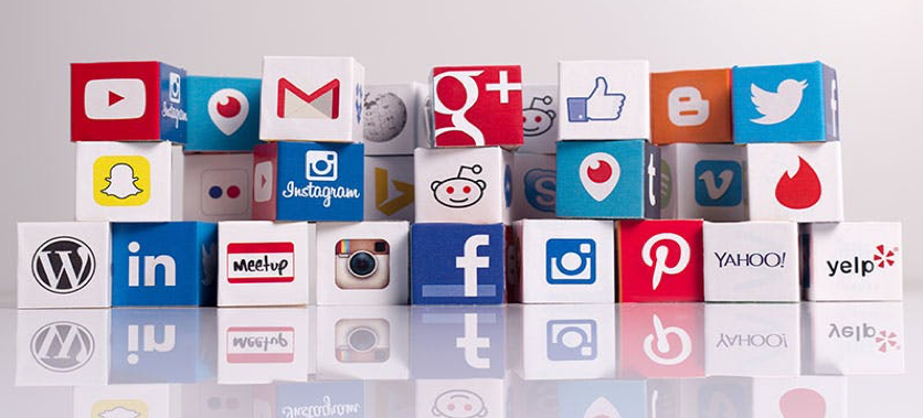 How To Grow Your Brand Through Social Media