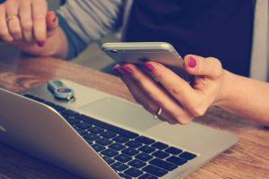 Key Advantages To Auto Dialer Software