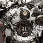 Know About 6.7 Power Stroke Engines