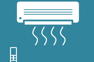 Magnetic Air Conditioners - Cooling Of The Future