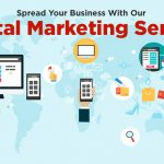 Online Marketing Services: The Best For Your Company