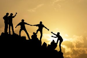 Team Building | How To Increase Motivation And Overall Work Results