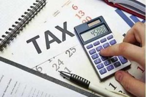 Tips for Investors to Pay Less Tax