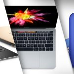 Top Laptop Reviews