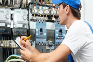 Use These Tips To Choose The Right Electrician For You