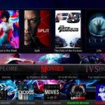 What's The Best Way To Set Up Kodi? - Kodi Builds Vs. Kodi Add-Ons