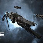 6 Reasons Why Players Love EVE Online