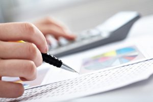 Accounting Courses To Build Up Your Career