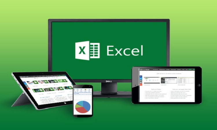 Awesome Tips To Become A Microsoft Excel Pro