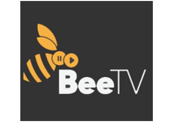 BeeTV APK on Android Devices