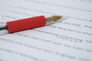 Best Online Proofreading Tools