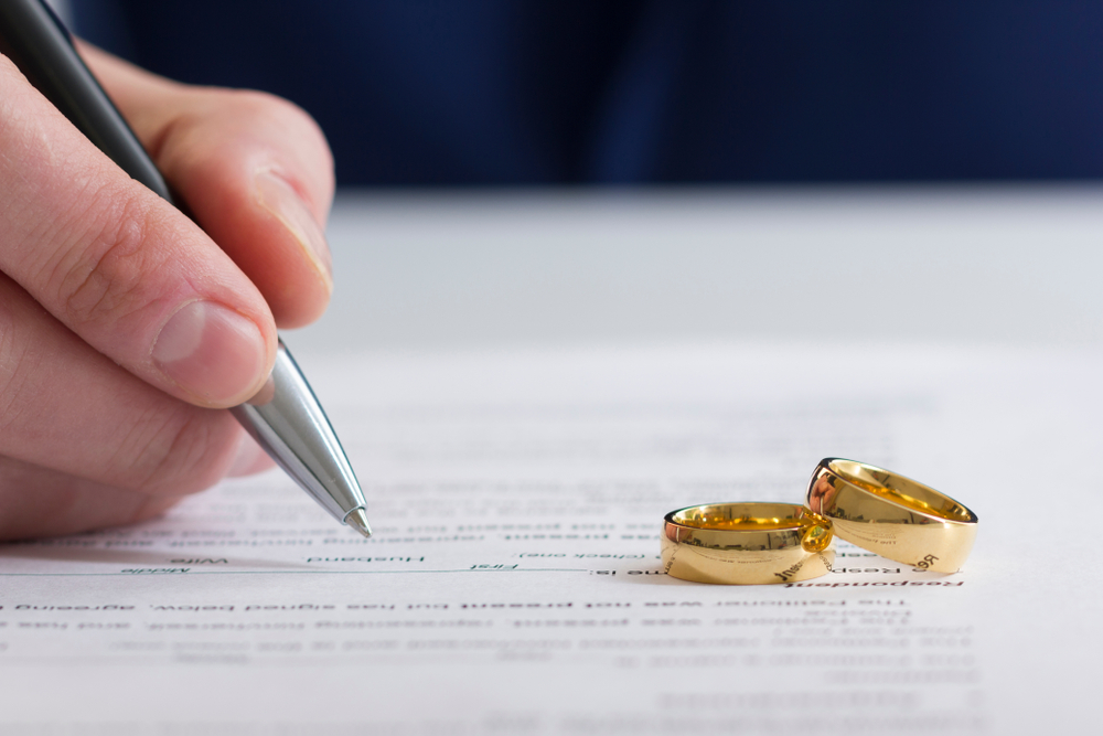 Divorce Papers Online | How To Get Affordable Divorce Forms