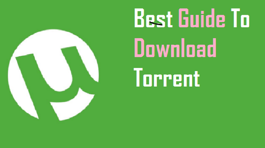 Easy Way To Download Torrents In 2019