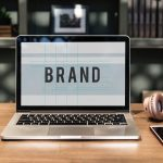From Zero To Hero: How To Become A Must-Have Brand