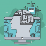 How Artificial Intelligence And Machine Learning Are Shaping Today's Education