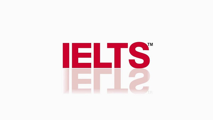 How To Choose The Best IELTS Manchester