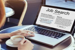 Jobs That Require Knowledge Of Code